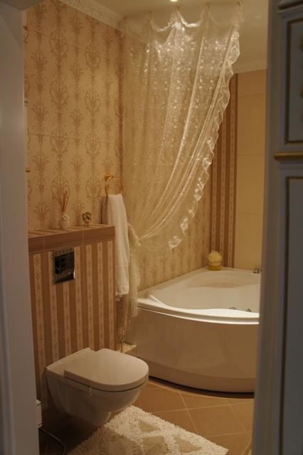 Продается 3-комнатная квартира в новострое на ул. Литературная — 330 000 у.е. (фото №15)
