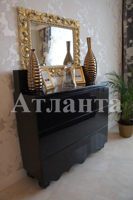 Продается 2-комнатная квартира в новострое на ул. Литературная — 200 000 у.е. (фото №5)