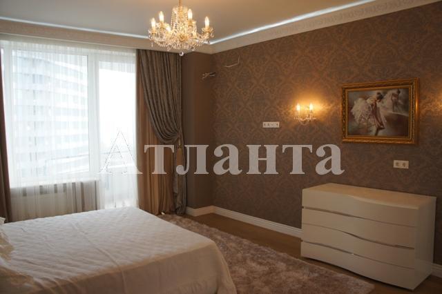 Продается 2-комнатная квартира в новострое на ул. Литературная — 220 000 у.е. (фото №8)