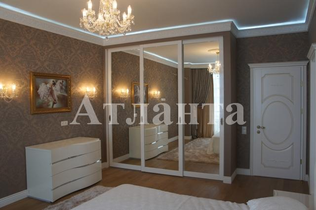 Продается 2-комнатная квартира в новострое на ул. Литературная — 200 000 у.е. (фото №9)