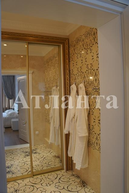 Продается 2-комнатная квартира в новострое на ул. Литературная — 220 000 у.е. (фото №13)