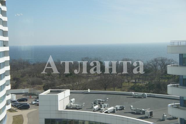 Продается 2-комнатная квартира в новострое на ул. Литературная — 200 000 у.е. (фото №14)