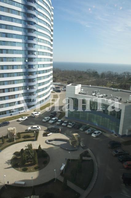 Продается 2-комнатная квартира в новострое на ул. Литературная — 200 000 у.е. (фото №15)