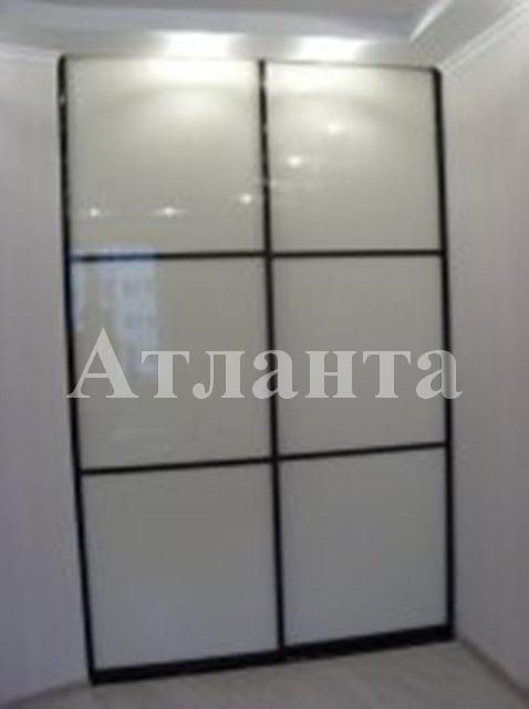 Продается 1-комнатная квартира в новострое на ул. Радужный М-Н — 42 000 у.е. (фото №2)