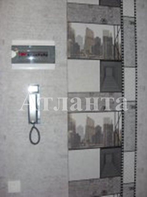 Продается 1-комнатная квартира в новострое на ул. Радужный М-Н — 42 000 у.е. (фото №6)