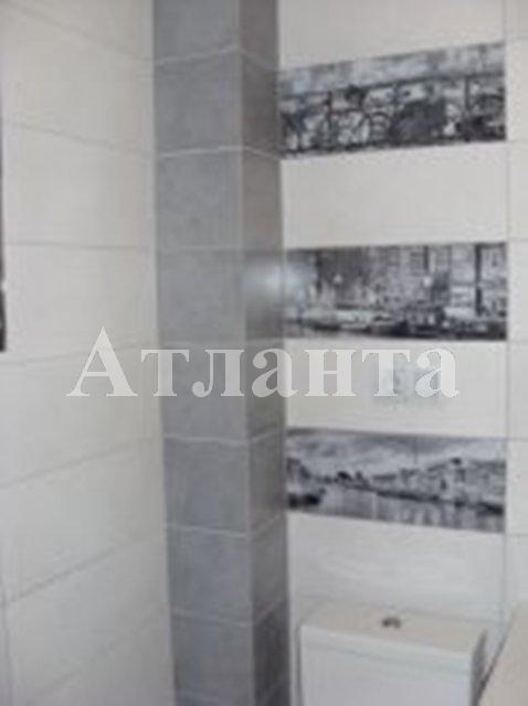 Продается 1-комнатная квартира в новострое на ул. Радужный М-Н — 42 000 у.е. (фото №9)