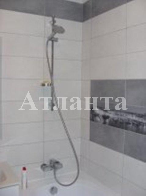 Продается 1-комнатная квартира в новострое на ул. Радужный М-Н — 42 000 у.е. (фото №10)