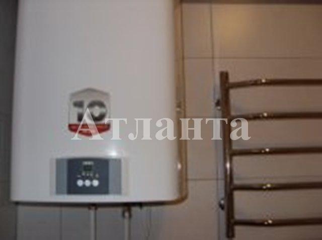 Продается 1-комнатная квартира в новострое на ул. Радужный М-Н — 42 000 у.е. (фото №11)