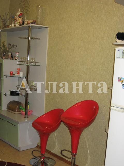 Продается Многоуровневая квартира на ул. Колонтаевская — 38 000 у.е. (фото №3)