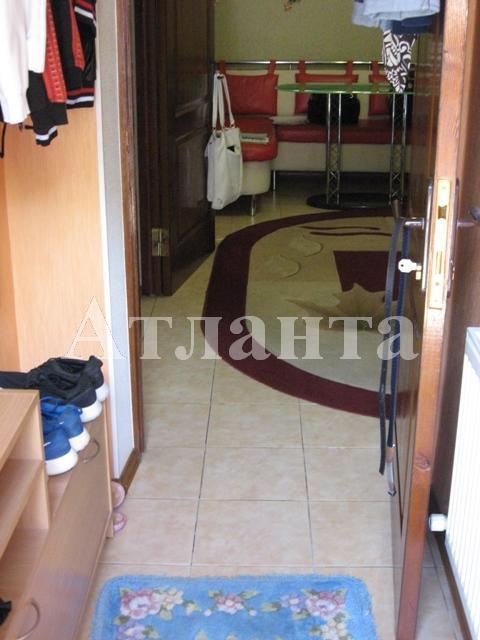 Продается Многоуровневая квартира на ул. Колонтаевская — 38 000 у.е. (фото №5)