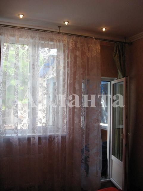 Продается Многоуровневая квартира на ул. Колонтаевская — 38 000 у.е. (фото №6)