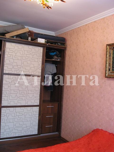Продается Многоуровневая квартира на ул. Колонтаевская — 38 000 у.е. (фото №7)