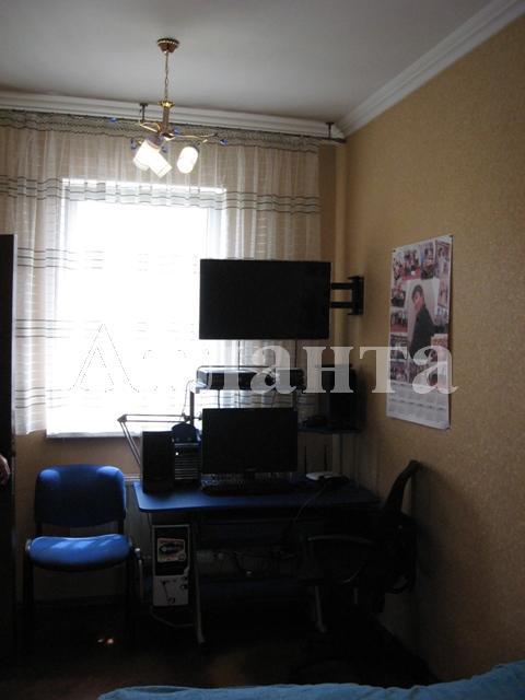 Продается Многоуровневая квартира на ул. Колонтаевская — 38 000 у.е. (фото №8)