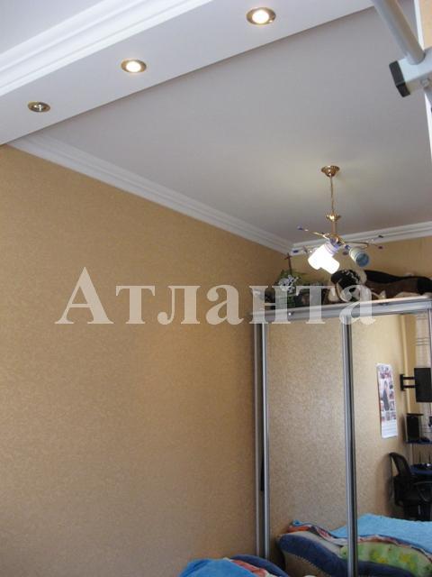 Продается Многоуровневая квартира на ул. Колонтаевская — 38 000 у.е. (фото №9)