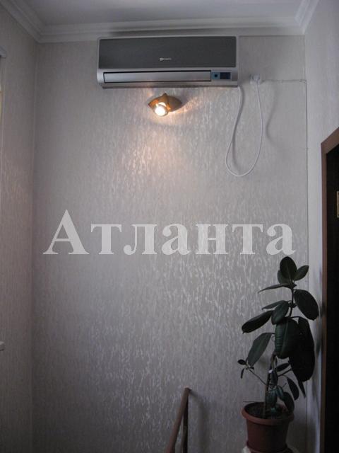 Продается Многоуровневая квартира на ул. Колонтаевская — 38 000 у.е. (фото №10)