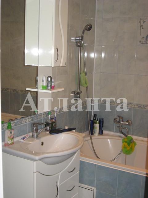 Продается Многоуровневая квартира на ул. Колонтаевская — 38 000 у.е. (фото №11)
