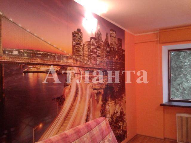 Продается 2-комнатная квартира на ул. Кармена Романа — 50 000 у.е. (фото №5)