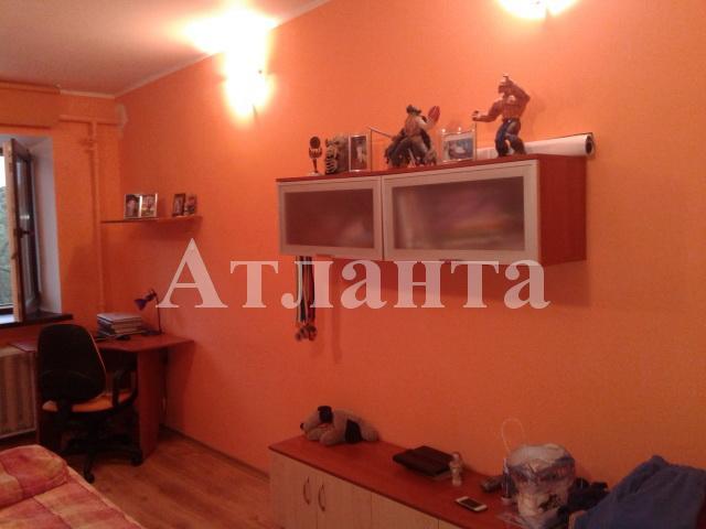 Продается 2-комнатная квартира на ул. Кармена Романа — 48 000 у.е. (фото №6)