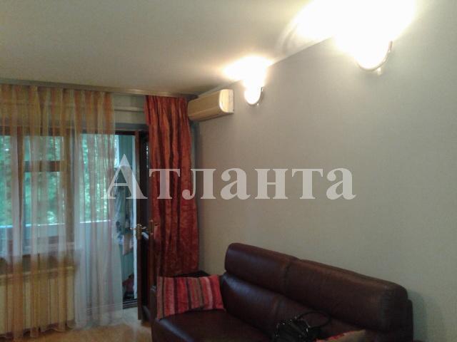 Продается 2-комнатная квартира на ул. Кармена Романа — 50 000 у.е. (фото №7)