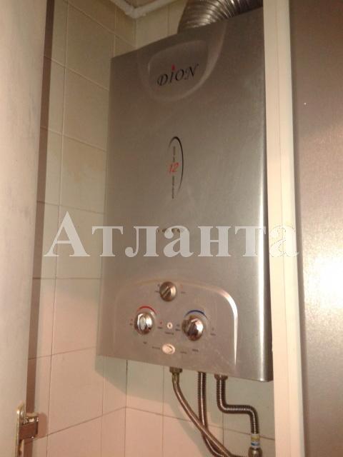 Продается 2-комнатная квартира на ул. Кармена Романа — 50 000 у.е. (фото №8)