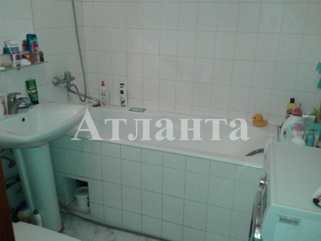 Продается 2-комнатная квартира на ул. Кармена Романа — 50 000 у.е. (фото №10)