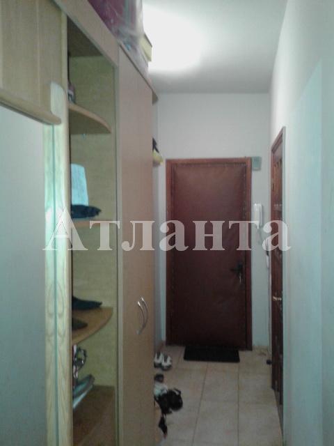 Продается 2-комнатная квартира на ул. Кармена Романа — 50 000 у.е. (фото №11)