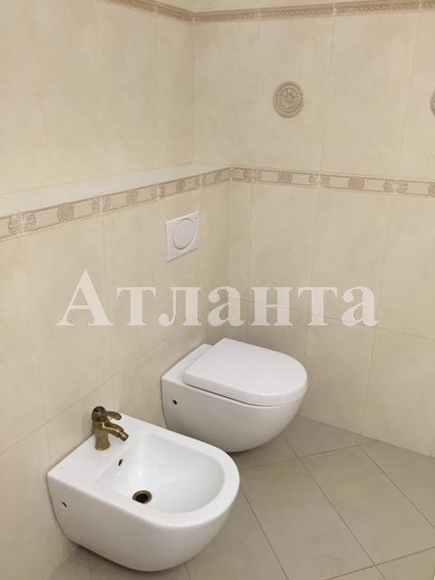 Продается 2-комнатная квартира в новострое на ул. Гагаринское Плато — 200 000 у.е. (фото №6)