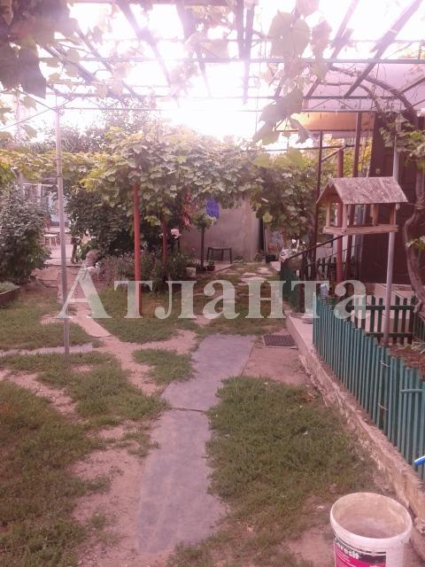 Продается 2-комнатная квартира на ул. Политкаторжан — 19 000 у.е.