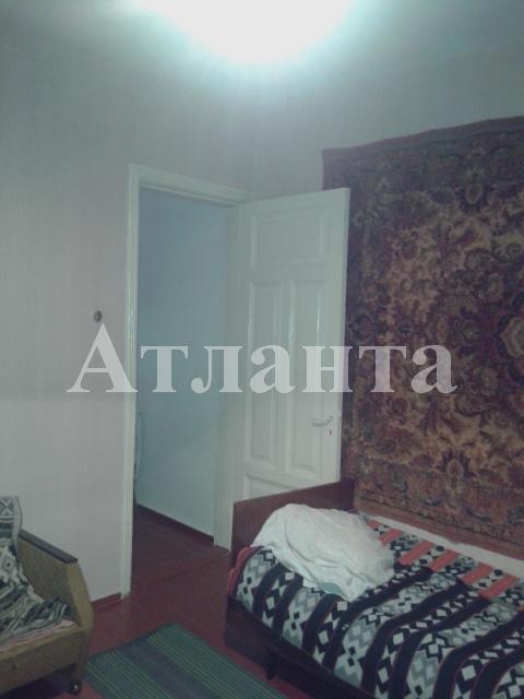 Продается 2-комнатная квартира на ул. Политкаторжан — 19 000 у.е. (фото №4)