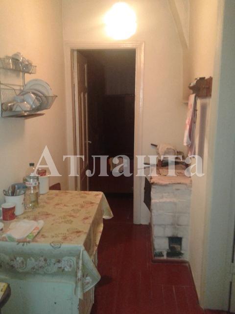 Продается 2-комнатная квартира на ул. Политкаторжан — 19 000 у.е. (фото №8)