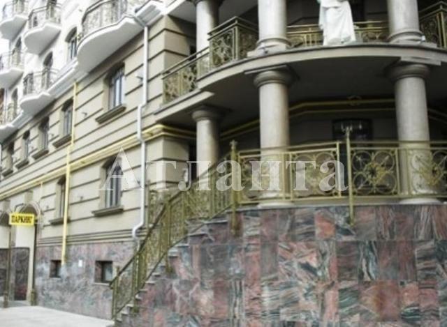 Продается 3-комнатная квартира в новострое на ул. Маразлиевская — 210 000 у.е.