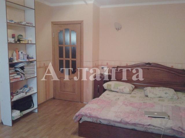 Продается 1-комнатная квартира на ул. Нищинского — 47 000 у.е. (фото №4)