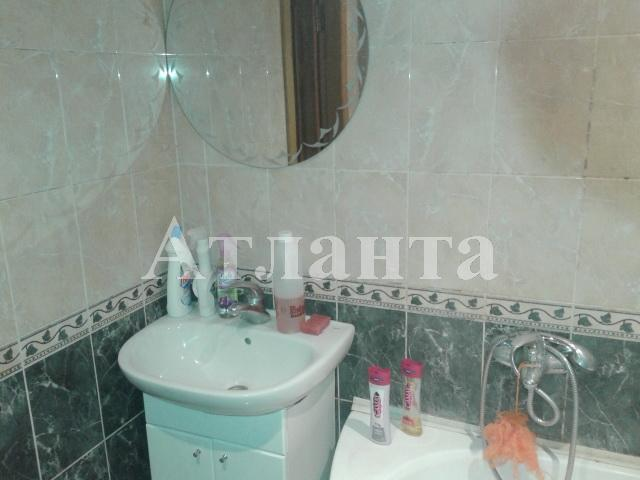 Продается 1-комнатная квартира на ул. Нищинского — 47 000 у.е. (фото №9)