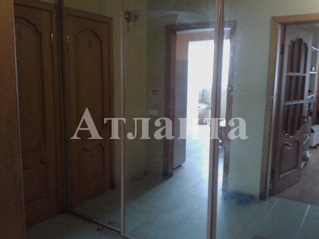 Продается 1-комнатная квартира на ул. Нищинского — 47 000 у.е. (фото №11)