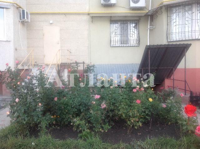 Продается 2-комнатная квартира в новострое на ул. Скворцова — 85 000 у.е.