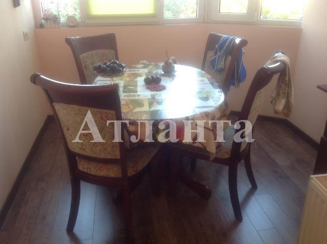 Продается 2-комнатная квартира в новострое на ул. Скворцова — 85 000 у.е. (фото №3)