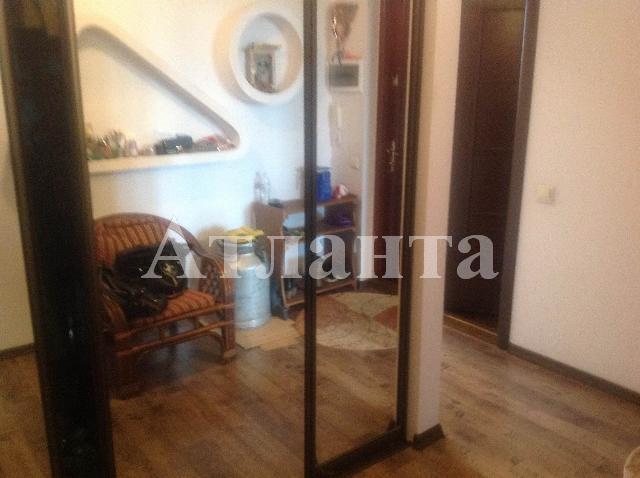 Продается 2-комнатная квартира в новострое на ул. Скворцова — 85 000 у.е. (фото №5)