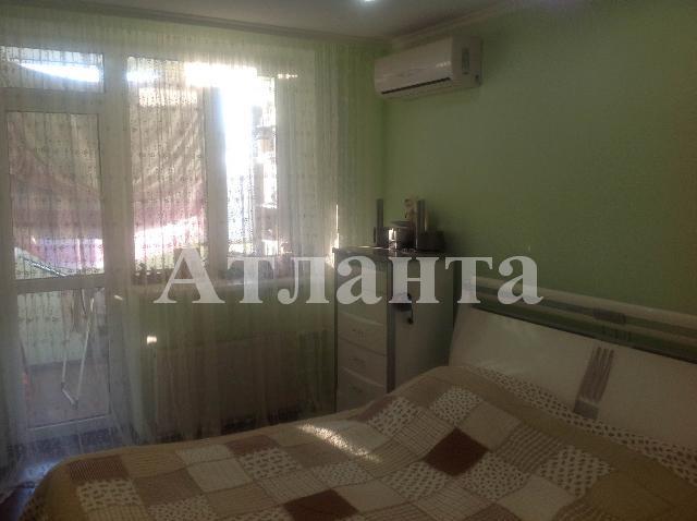 Продается 2-комнатная квартира в новострое на ул. Скворцова — 85 000 у.е. (фото №6)