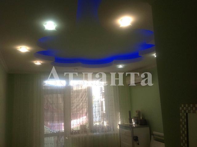 Продается 2-комнатная квартира в новострое на ул. Скворцова — 85 000 у.е. (фото №7)
