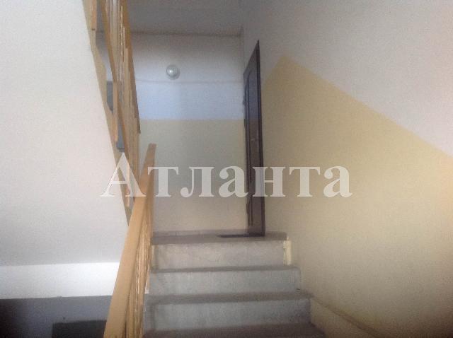 Продается 2-комнатная квартира в новострое на ул. Скворцова — 85 000 у.е. (фото №9)