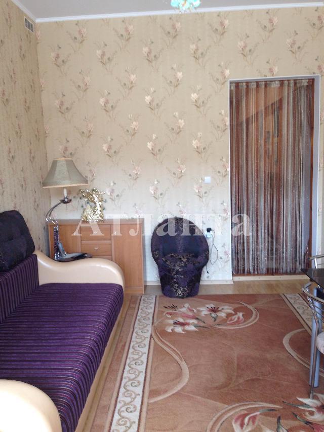 Продается 3-комнатная квартира на ул. Атамана Головатого — 65 000 у.е. (фото №2)