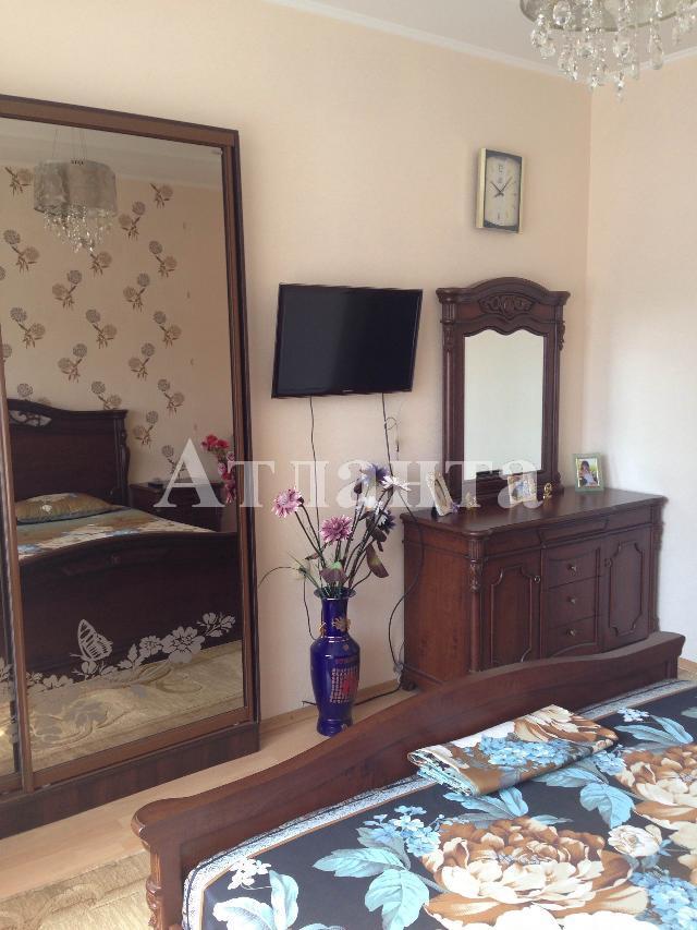 Продается 3-комнатная квартира на ул. Атамана Головатого — 65 000 у.е. (фото №4)