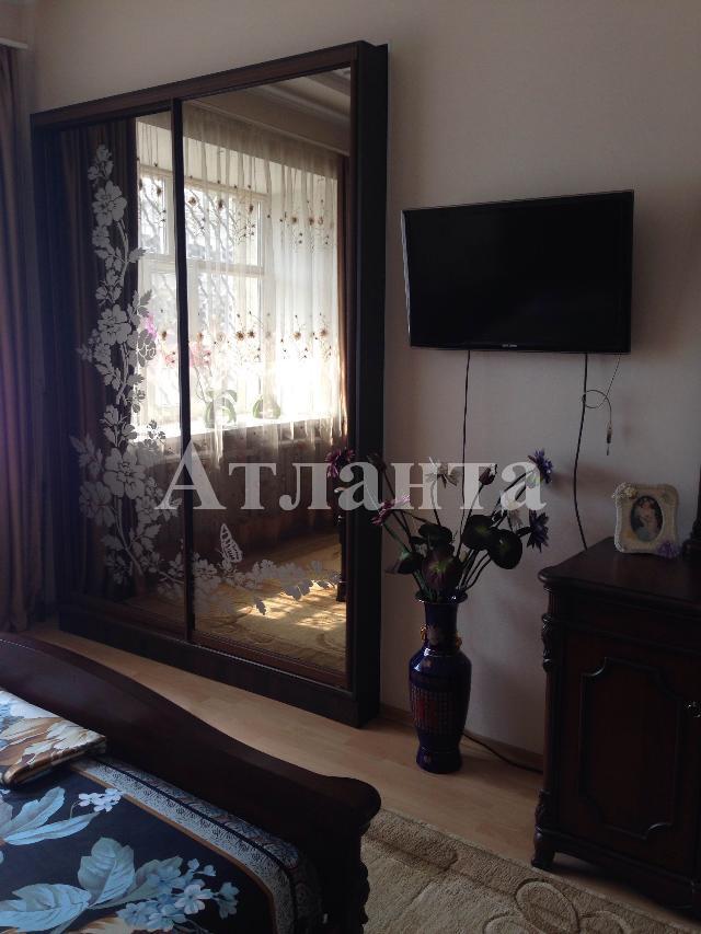 Продается 3-комнатная квартира на ул. Атамана Головатого — 65 000 у.е. (фото №5)