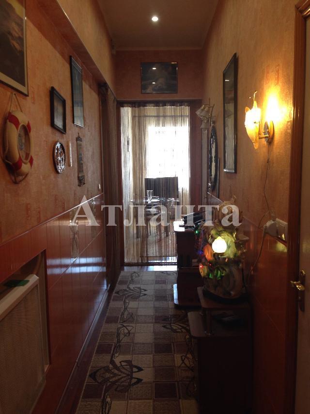 Продается 3-комнатная квартира на ул. Атамана Головатого — 65 000 у.е. (фото №6)