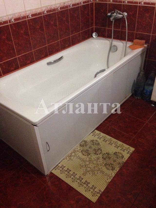 Продается 3-комнатная квартира на ул. Атамана Головатого — 65 000 у.е. (фото №7)