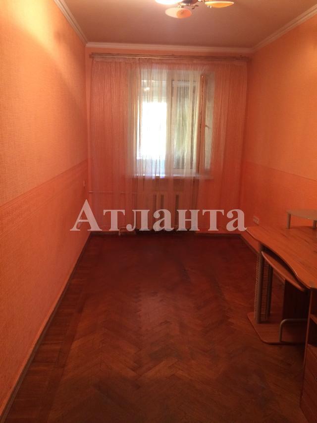 Продается 3-комнатная квартира на ул. Гайдара — 42 500 у.е. (фото №4)