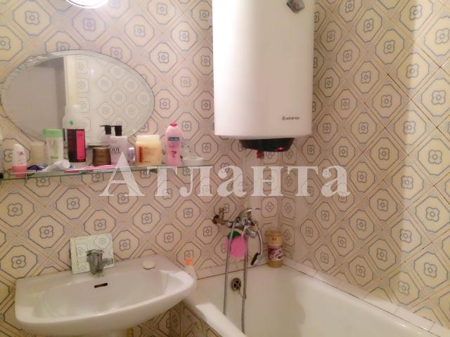 Продается 3-комнатная квартира на ул. Гайдара — 42 500 у.е. (фото №5)
