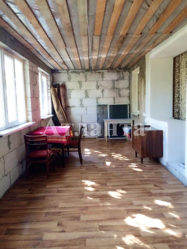 Продается 3-комнатная квартира на ул. Гайдара — 42 500 у.е. (фото №6)