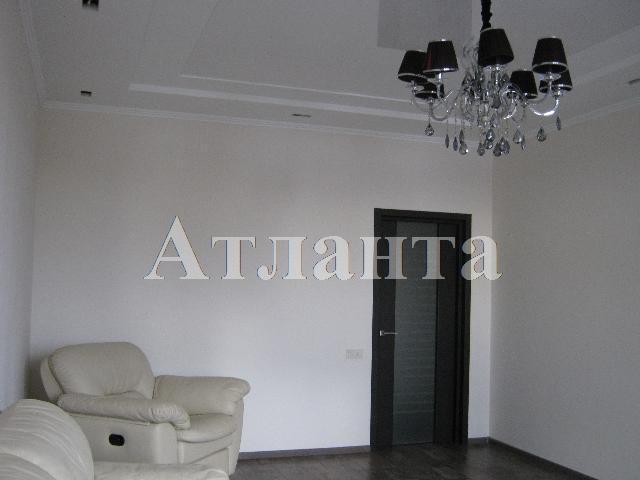 Продается 2-комнатная квартира в новострое на ул. Базарная — 145 000 у.е. (фото №4)