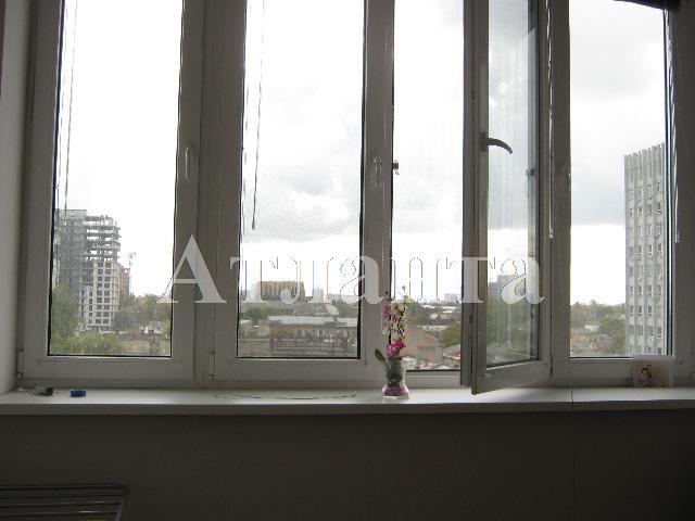 Продается 2-комнатная квартира в новострое на ул. Базарная — 145 000 у.е. (фото №6)